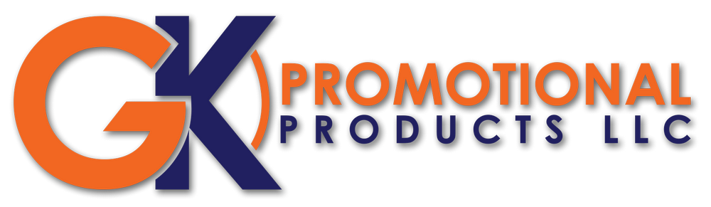 GK Promotional Products LLC